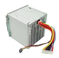 Блок питания Intel 658841-004 330W AV2600 Power Supply