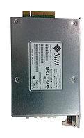 Блок питания Sun Microsystems 3001400-01 Enterpise 3500 Server Power Supply