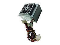 Блок питания HP 189801-001 145W Workstation Power Supply Slimline