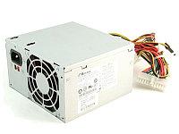 Блок питания HP ATX-250-12Z dx2200 Workstation 250W Power Supply