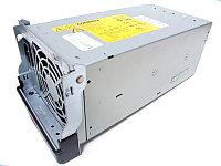 Блок питания HP DPS-600CB A ML530 ML570 G2 600W PSU