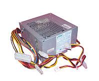 Блок питания HP 307161-001 250W P4 Evo D310 D311
