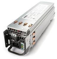 Блок питания Dell 7000814-0000 Hot Plug Redundant Power Supply 700Wt PE2850