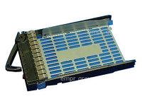 HP 373277-001 6xSCSI Drive Cage ML150 G2