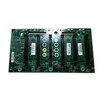 HP 373238-001 6xSCSI Drive Cage ML150 G2