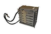 HP 511787-001 Ml350 G6 6xLFF Drive Cage
