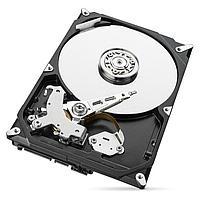 Жесткий диск NetApp 111-01508 3TB E-Series NL-SAS HDD