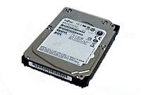 """Жесткий диск Fujitsu MBC2073RC SFF SAS 72Gb 15K 2.5"""" DP Hot-Plug"""