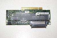 HP 012207-001 DL580 G3 Media Backplane Card
