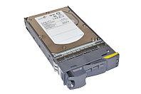 Жесткий диск NetApp 108-00156+B4 300GB 15K 4GB FC DS14MK2