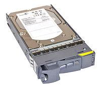 Жесткий диск NetApp 108-00205+B2 NetApp 450GB 15k 4Gb FC DS14MK2