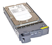 Жесткий диск NetApp 108-00205+B1 NetApp 450GB 15k 4Gb FC DS14MK2