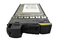 Жесткий диск NetApp 108-00225+A0 NetApp 600GB 15k 4Gb FC DS14MK2