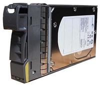 Жесткий диск NetApp 108-00085 NetApp 144GB 15K FC DS14MK2