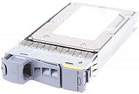 Жесткий диск NetApp SP-275A-R5 NetApp 144GB 15K FC DS14MK2