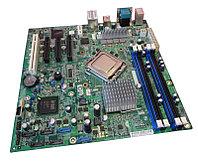 Материнская плата HP 457883-001 ML110 G5 System Board