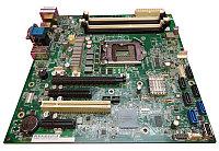 Материнская плата HP 573944-001 System board for ML110 G6