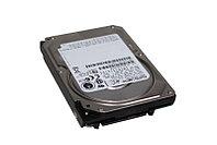 "Жесткий диск Fujitsu MAY2036RC 36Gb (U300/10000/8Mb) SAS 2,5"""