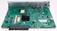 Материнская плата HP CF367-60001 HP LaserJet 830 M830 Formatter Board