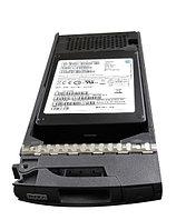 Жесткий диск NetApp 108-00468+A1 3.84Tb DS2246 FAS2552 SSD Hard Drive