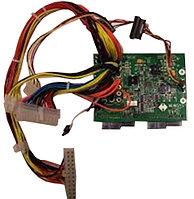 Intel TCA-00368-01-D Power Distribution Board SR2612