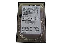Жесткий диск Fujitsu MAG3091LC 9.1GB Ultra2 SCSI 10k Hot-Plug