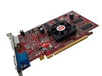 Видеокарта HP 367721-001 FireGL V3100 Graphics Video Card