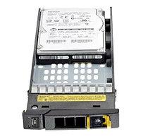 Жесткий диск HP 760657-001 3PAR SS700 1.2TB 10K 2.5 SAS 12Gb/s