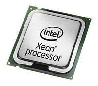 Процессор HP 378750-B21 Intel Xeon (3.4GHz, 2MB, 800MHz) Processor Option Kit for Proliant DL380 G4, ML370 G4