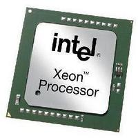 Процессор HP 378752-B21 Intel Xeon (3.8GHz, 2MB, 800MHz) Processor Option Kit for Proliant DL380 G4, ML370 G4