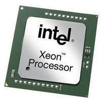Процессор HP 381019-B21 Intel Xeon DP 3200-2.0MB/800 BL20pG3 Option Kit