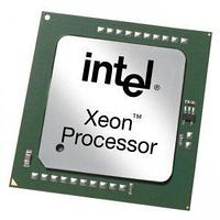 Процессор HP 381020-B21 Intel Xeon DP 3400-2.0MB/800 BL20pG3 Option Kit