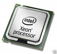 Процессор HP 397436-B21 Intel Xeon DP 3800-2.0MB/800 BL20pG3 Option Kit