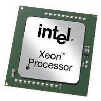 Процессор HP 399899-B21 Intel Xeon 2.8GHz 2MB Option Kit for ML150G2