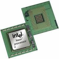 Процессор HP 403768-B21 Intel Xeon 5080 (3.73 GHz, 130 Watts, 1066 FSB) Processor Option Kit for Proliant