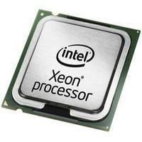 Процессор HP 405636-B21 Intel Xeon 3.4GHz (800/2048/1.3v) 604 Irwindale DL140G2