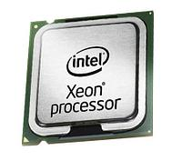 Процессор HP 409278-B21 Intel Xeon processor E5310 (1.60 GHz, 80 W, 1066 MHz FSB) Option Kit for Proliant