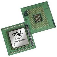 Процессор HP 409397-B21 Intel Xeon Processor 5080 (3.73 GHz, 130 Watts, 1066 FSB) Option Kit for Proliant