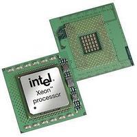 Процессор HP 416196-B21 Intel Xeon 5150 (2.66 GHz, 65 Watts, 1333 FSB) Processor Option Kit for Proliant ML370
