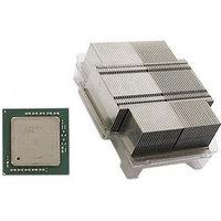 Процессор HP 416573-B21 Intel Xeon Processor 5140 (2.33 GHz, 65 Watts, 1333MHz FSB) for Proliant DL360 G5