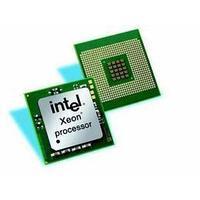 Процессор HP 416579-B21 Intel Xeon Processor 5160 (3.00 GHz, 80 Watts, 1333MHz FSB) for Proliant DL360 G5