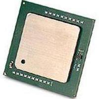 Процессор HP 418321-B21 Intel Xeon 5130 (2.00 GHz, 65 Watts, 1333MHz FSB) Processor Option Kit for Proliant
