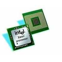 Процессор HP 418324-B21 Intel Xeon 5160 (3.00 GHz, 80 Watts, 1333MHz FSB) Processor Option Kit for Proliant