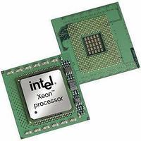 Процессор HP 430816-B21 Intel Xeon 7140M Processor (3.40 GHz, 150Watts, 800MHz FSB) Option Kit for Proliant