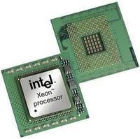 Процессор HP 433522-B21 Intel Xeon E5320 (1.86 GHz, 80 Watts, 1066 FSB) Processor Option Kit for Proliant