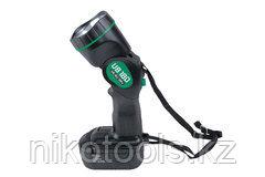 Аккумуляторный фонарь Hitachi UB18D