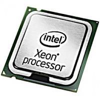 Процессор HP 438314-B21 Intel Xeon Processor E5310 (1.60 GHz, 80 Watts, 1066 FSB) for Proliant DL360 G5