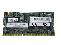 Батарея резервного питания HP 355999-001 BBWC 128mb for 641/642/6i/E200 ALL