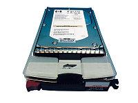 Жесткий диск HP 364621-B23 FC 146Gb 15K 3.5