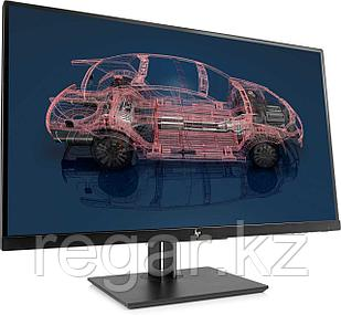 "Монитор жидкокристаллический HP HP Monitor Z27n G2 Display 27"" IPS 2560 x 1440/5ms/DP/HDMI/DVI-D/USB х3/USB-C x2/3 Year"